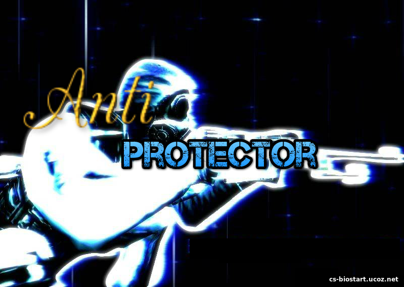 Easy Anti-Protector 2.0