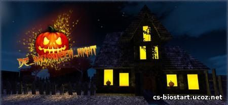 de_halloween_night